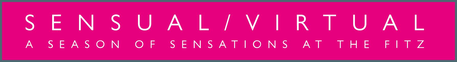 Sensual virtual banner